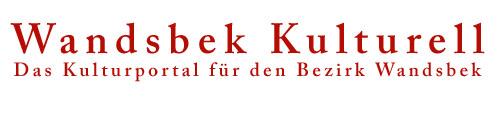 Wandsbek Kulturell