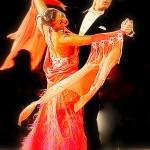 Die Kaiser Tanz-Show