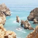 Portugal – Land mit Seele