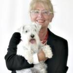 Dana Horáková:  Wie erkläre ich meinem Hund,  dass er kein Mensch ist?