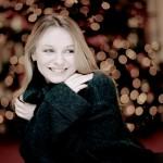 Charity Konzert mit Julia Novikova und Richard Neugebauer