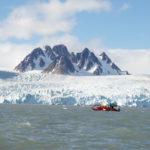 """""""Spitzbergen"""""""