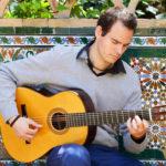 Aires de España – Sonntagskonzert