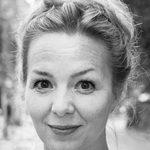 """""""Kultur vor Ort"""" mit Simone Buchholz"""