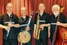 Jazz Breez Quartett