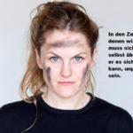 """Kunst-Provokation-Politik: Die Aktionen des """"Zentrums für politische Schönheit"""""""