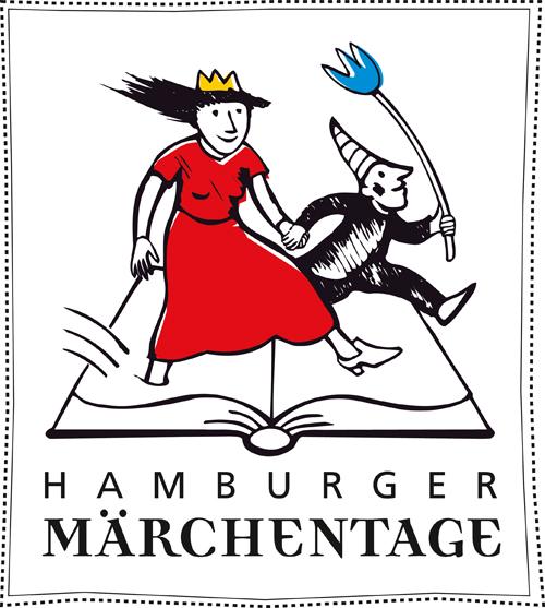 """Das Lese- und Schreibförderungsprojekt """"Hamburger Märchentage"""" feiert in diesem Jahr sein 15. Jubiläum"""