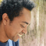 Bilan – Das Konzert (Kape Verde)
