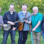 Irish Folk trifft norddeutschen Charme