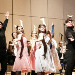 Musical-Highlights